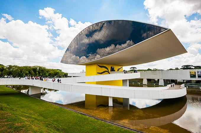 Museu_Oscar_Niemayer